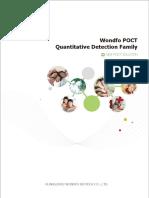 Wondfo-Catalogue