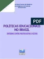 0878politicas_educacionais