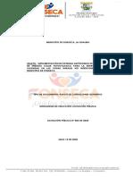PCD_PROCESO_20-21-18581_244279011_76152128.pdf