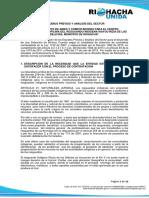 DA_PROCESO_19-13-10204471_244001011_68080052.pdf