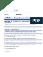 REQUERIMIENTO DE 41251.xlsx