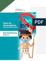 CASAI_BSB (Brasilia).pdf