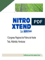 NITRO-XTEND-presentacion-Palma-de-Aceite