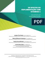 efeitos da suplementação com vitamina C.pdf