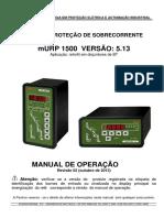murp1500V513r02