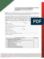 PODER-MUNICIPAL-RECLAMACION-DE-TIEMPOS-PARA-EFECTOS-PENSIONALES-DE-DOCENTES-OPS-O-POR-CONTRATO-LEY-2277-14
