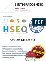 DIAPOSITIVAS DIPLOMADO HSEQ.pdf