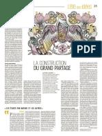 2020 Fin de la nature II_Le Monde