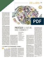 2020 Fin de la nature V_Le Monde