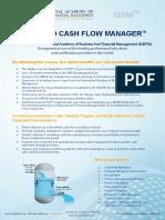 CCFM.pdf