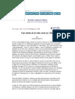 Revista musical chilen1.doc