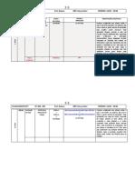 PLANEJAMENTO_PRODUÇÃO TEXTUAL (1)