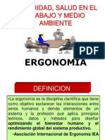 SEGURIDAD SEMANA 6  ERGONOMIA .pdf