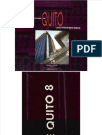 Arquitectura-de-quito-una-vision-historica.pdf
