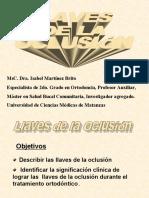 Llaves_de_la_oclusion (1).ppt