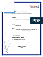 pozos tubulares.pdf