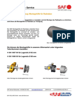 Montagewerkzeug Radnabe_de-DE