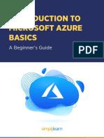 MS_Azure_ebook.pdf