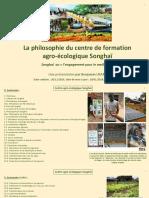 Présentation PowerPoint songhai.pdf