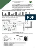 GUIAS CIENCIAS NATURALES  PERIODO 3 GRADO SEGUNDO.pdf