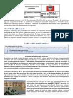 GUIA_3_REVOLUCION_FRANCESA