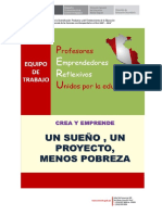 Sesión Aprendizaje2.docx