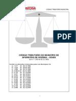 Código Tributário Municipal (atualizado).pdf