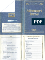 Champions_of_Krynn_-_Adventurers_Journal_-_PC