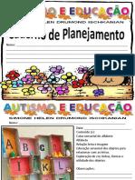 292 CAIXA SENSORIAL DOS ALFABETOS.pdf