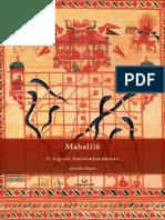Mahalila-Manual