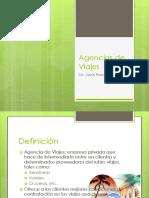 agenciasdeviajes-130723112439-phpapp02