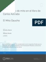 tesis doctoral sobre astrada.pdf