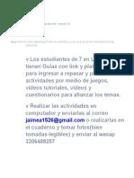 6. PROD TEXTUAL Y LCI.docx