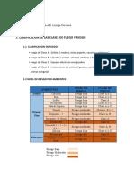 INFORME COMPLETO DE EXTINTORES.pdf