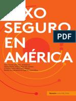 sexo-seguro-en-america-libro.pdf