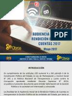 RPC INICIAL 2017 v6