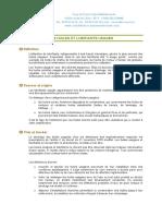 FICHE Huiles et Lubrifiants.pdf