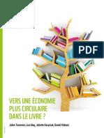 20191125_Rapport_Vers-une-economie-plus-circulaire-dans-le-livre_WWF_min.pdf