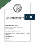 Programa Pensamiento Argentino y Latinoamericano- MazzolaVasquez 2020 (7)