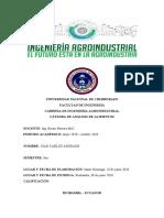 HACCP CERVEZA 3 JUANES.docx