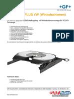 Infos_Data sheet_Fiche rechnique_SK-S 36.20 PLUS VW(1)