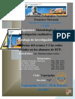 TAREA DE CUALITATIVA SAYCA - copia