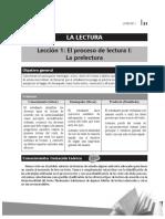 El proceso de lectura I..pdf