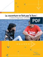 48976-la-couverture-ne-fait-pas-le-livre-.pdf.pdf