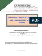 rapport_detude_industrie_du_livre_en_guinee_version_allegee