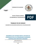 estudio exoesqueletos.pdf
