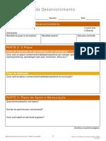 2.0_MR_Development_Action_Planner_BP