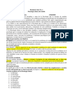 examen para psicologia clinica-convertido.pdf