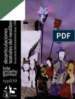Proaño.pdf