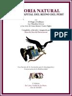 Historia_Natural_de_Lima.pdf